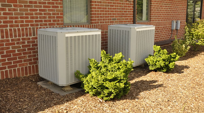 AC and Air Conditioner Repairs in Durham North Carolina.