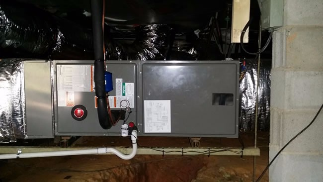 boiler-system-repair-and-service-durham-north-carolina