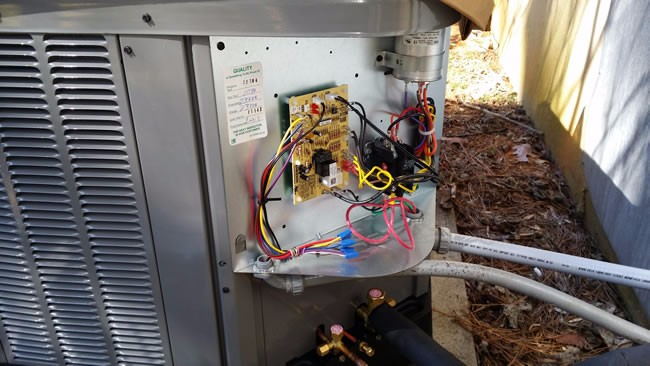 electrical-appliance-installations-durham-nc