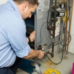 Home Heating Repairs