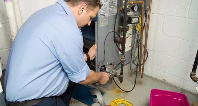 home-heating-service-and-repair-durham-nc