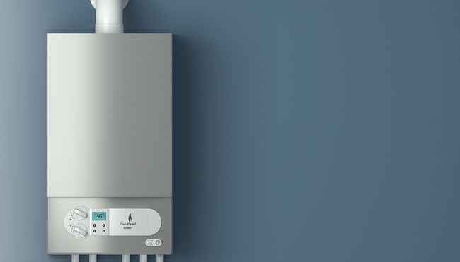 Tankless Water Heater Installations in Durham NC