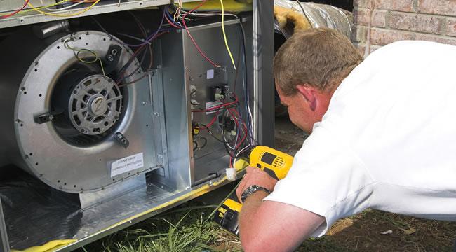 apex-hvac-plumbing-electrical