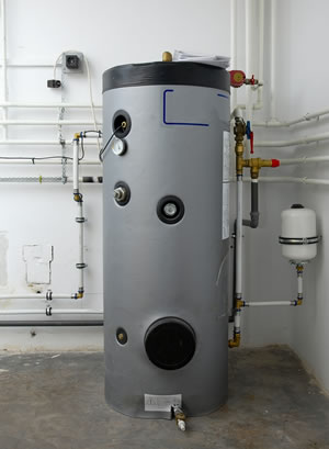 Boiler System Installation and Repair Durham NC