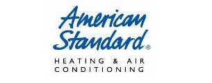 logo-americanStandard