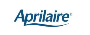 logo-aprilaire