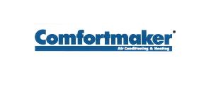 logo-comfortmaker