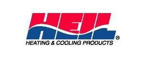 logo-heil