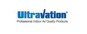 logo-ultravation