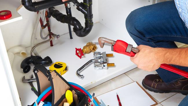 Plumber in Durham NC | Plumbing | Plumbing Repairs